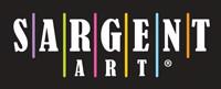 Sargent Art®