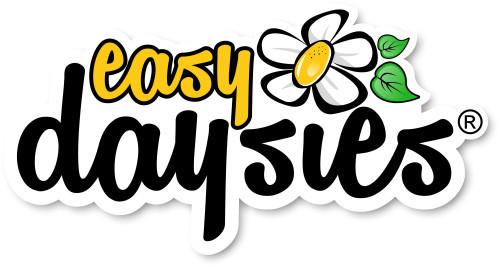 Easy Daysies®